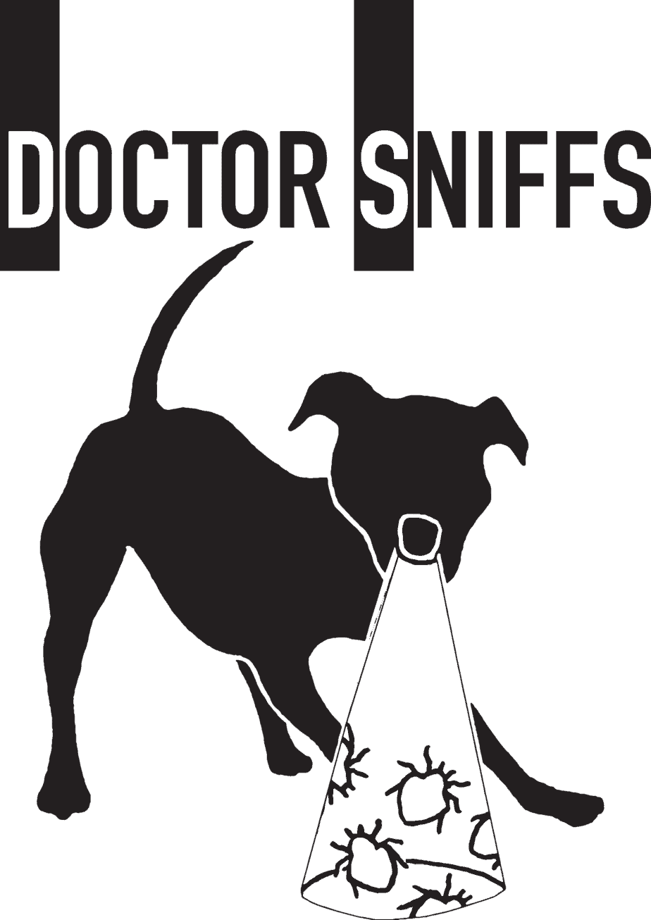 Doctor Sniffs